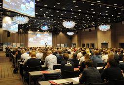 Avlyser Havbruk 2020-konferansen
