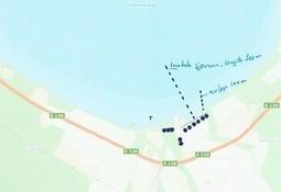 Skal produsere i gjennomstrømming på land i Rauma