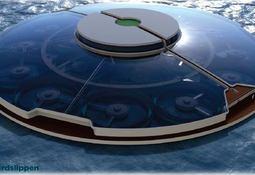 Reset Aqua får åtte utviklingstillatelser