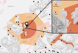 Ny ILA-mistanke i Harstad kommune