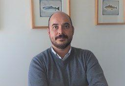 Aquabyte nombra asociado de Desarrollo para Chile