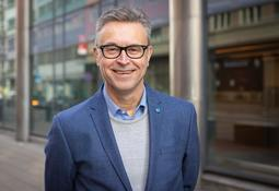 Fiskeri- og sjømatministeren til Øst-Finnmark 8. og 9. juni