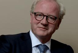 Benchmark anuncia nombramiento de nuevo CEO
