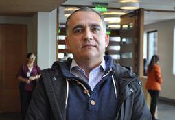 Covid-19: PEM Salmón Sustentable continúa su operación por vía remota