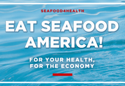 US fish farmers step up seafood promotion during Covid-19 lockdown