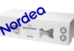 Nordea cuts Bakkafrost earnings projection by 17%