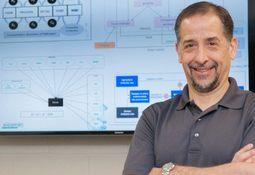 Elanco realizará charla online sobre Modelamiento de Enfermedades Infecciosas