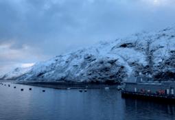ONG analiza sistema jurídico que regula la acuicultura en áreas de conservación