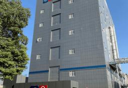 Joint venture BioMar-Tongwei despacha primeros productos desde fábrica en China