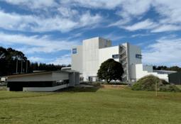 BioMar alcanza ingresos y ganancias récord en el primer trimestre