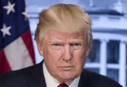 Trump bids to take the chains off US fish farming