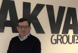 AKVA Scotland figures up for first quarter of 2020