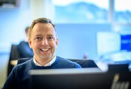 Incus Investor skifter navn til Scana