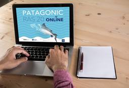 En vivo: Siga las presentaciones de Patagonic RAS BioMar