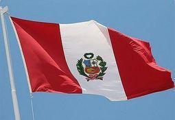 ProChile mostrará a proveedores acuícolas perspectivas del mercado peruano
