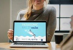 Revive las exposiciones de Patagonic RAS BioMar 20