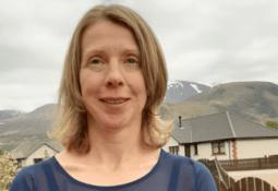 Former salmon industry executive takes key SAIC role
