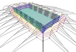 Las innovaciones del grupo chileno Ersil para incrementar eficiencia en centros