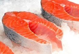 Esperan que consolidación de la industria salmonicultora continúe