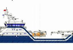Larsnes Mek bestiller sjøvannskjølere til brønnbåt