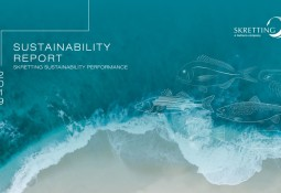 UK factory closures dent Skretting sustainability performance