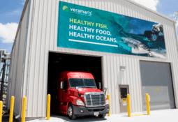 Veramaris podrá comercializar su aceite de algas en Estados Unidos