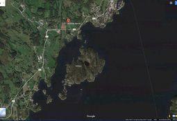 Pengemaskinen Finnøy Fisk slår til igjen