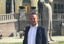 Sjømat Norge: Positivt at kommunene og fylkene får mer