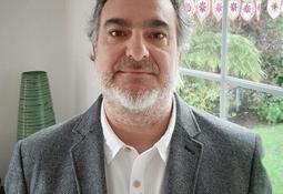 Economía circular y pensamiento sistémico en salmonicultura