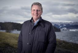 Grieg raises NOK 1 billion with green bond issue