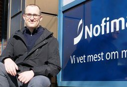 Weaker currency 'lifted Norway seafood exports by NOK 3.5bn'