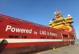 Nye drivstoff gir nye sikkerhetsutfordringer