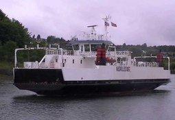 - Norled reduserer bemanning og hviletid i ly av koronakrisen, hevder DNMF