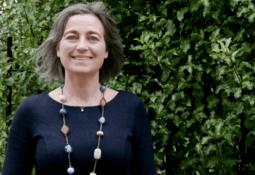 Escocia: Renuncia directora ejecutiva de la Organización de Productores de Salmón