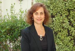 Consejo del Salmón nombra a directora ejecutiva