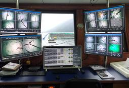 Covid-19: Una razón más para cimentar el camino hacia sistemas de visión a distancia