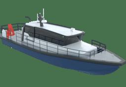 Ny kontrakt for ProZero Norge