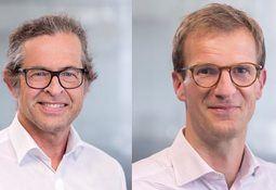 New faces at algal oil producer Veramaris