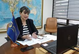 Sernapesca crea Red Nacional de Fiscalización para la Sustentabilidad Acuícola