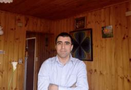 En Chile: buscan desarrollar biosensor para monitoreo de antibióticos