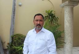 Ejecutivo chileno lidera joint venture en camarones de Hendrix y Nutreco