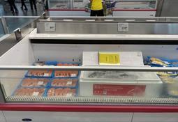Productores se unen para reafirmar en China que salmón chileno es inocuo