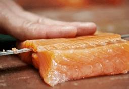 MSD adquiere compañía para trazabilidad basada en ADN de peces