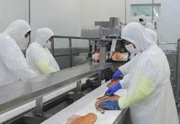 Salmonicultores se preparan para enfrentar mayores restricciones en Calbuco