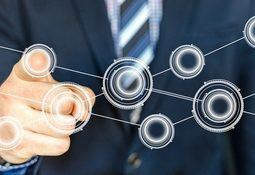 Seminario virtual sobre gestión de activos de automatización