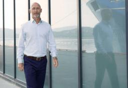 Salmon Evolution lures Mowi executive on board