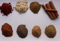 Evalúan efectividad in vitro de aceites naturales contra Aeromona