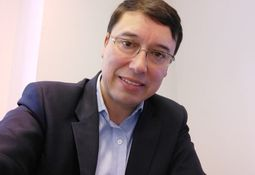 Nombran a nuevo director regional de Corfo Aysén
