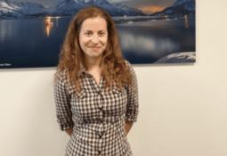 Skal lære om norsk lakseeksport