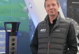 Ace Aquatec muestra las claves culturales que han impulsado su éxito